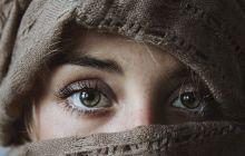 Ce culoare vor avea ochii copilului tău în funcție de culoarea ochilor părinților?
