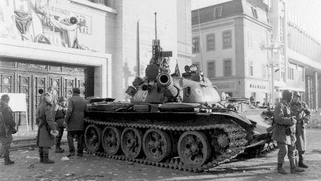 30 de ani de la Revoluție. Cum a decis Ceaușeasca să ascundă cadavrele primilor 43 de morți de la Timișoara?