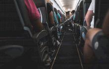 Ce cetăţenie primeşte un copil născut în avion?
