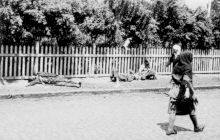 Care a fost cea mai mare foamete din istoria României? E adevărat că oamenii se mâncau între ei?