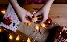 De ce în comunism se găseau portocale doar în preajma sărbătorilor?