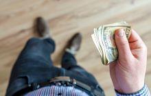 Am putea să trăim fără bani? Cum ar arăta viața fără valoroasele bancnote?