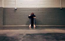 Bipolar. Ce înseamnă bipolar? Cum se manifestă tulburarea bipolară?