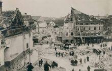 Care a fost cel mai puternic cutremur din istoria României?