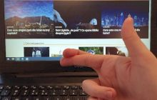 De ce oamenii își încrucișează degetele să le poarte noroc? De unde vine acest obicei?