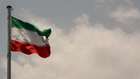 Iran deține bomba nucleară sau nu?