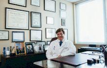 Care este diferența dintre medic primar si medic specialist?