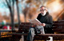 Care e vârsta de pensionare în alte țări? Cum funcționează sistemul de pensii în lume?