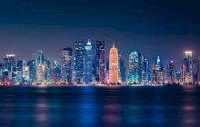 Care este cea mai bogată țară din lume?