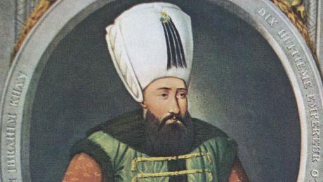 E adevărat că a existat un sultan obsedat de obeze? A cerut pe cea mai grasă din lume. Ce a urmat?