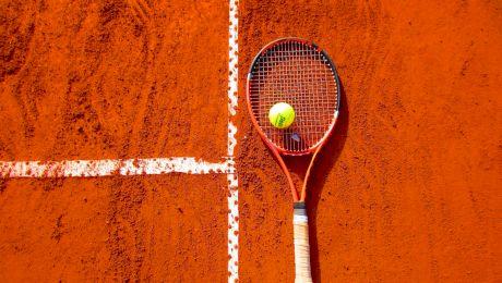 Ce este tie-break? Tie-break-ul în tenis