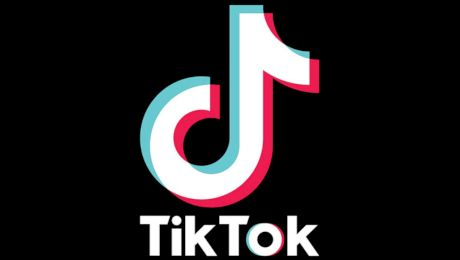 Ce este TikTok? Totul despre TikTok