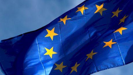 E adevărat că Uniunea Europeană se întinde pe cinci continente?