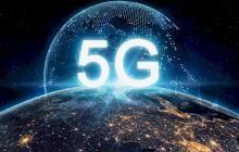 Ce îmbunătățiri aduce tehnologia 5G?