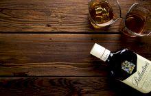 Ce se întâmplă în organism atunci când renunți la alcool?
