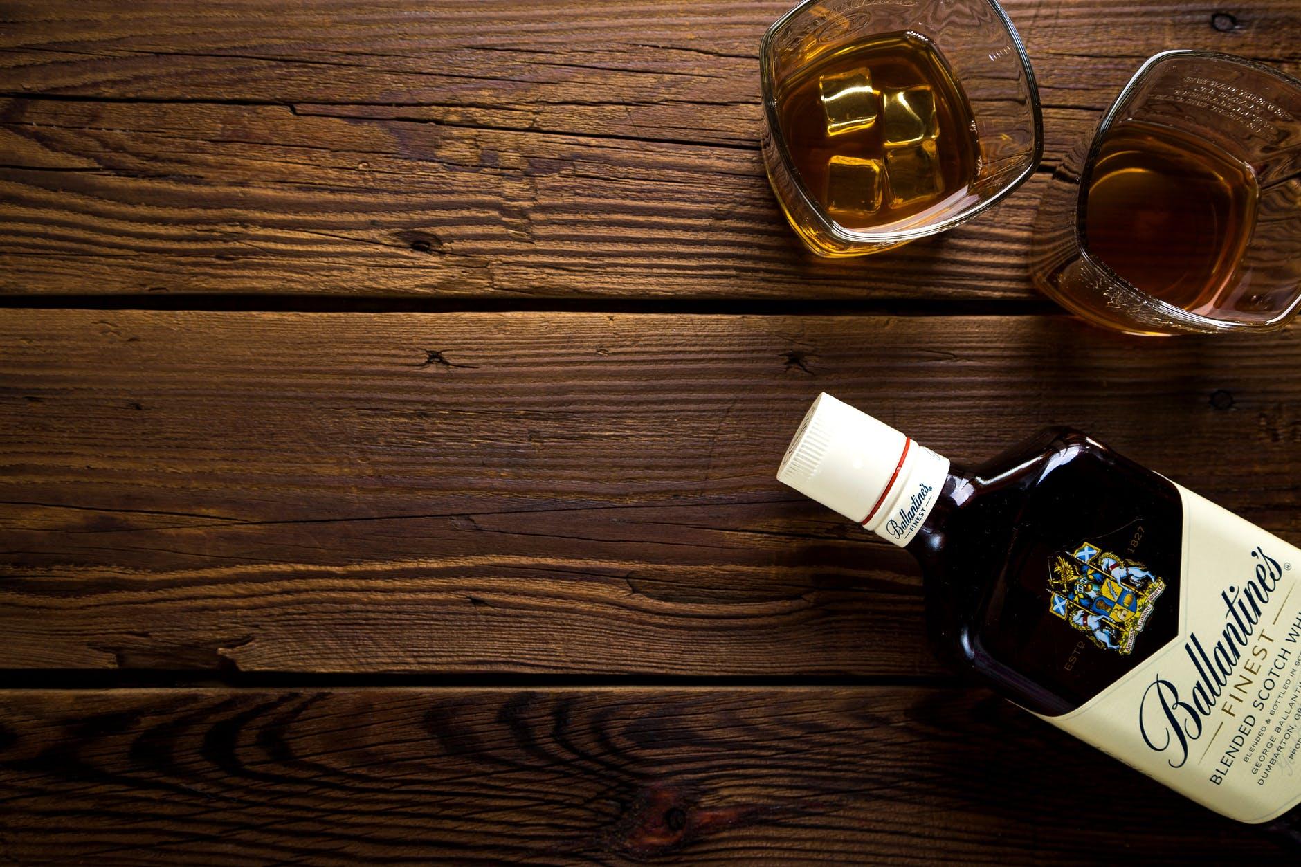 renunțarea la alcool și dating