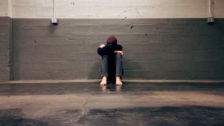 Ce este anxietatea și cum se manifestă?