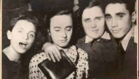 """De ce Elena Ceaușescu era poreclită în tinerețe """"Păsărica""""?"""