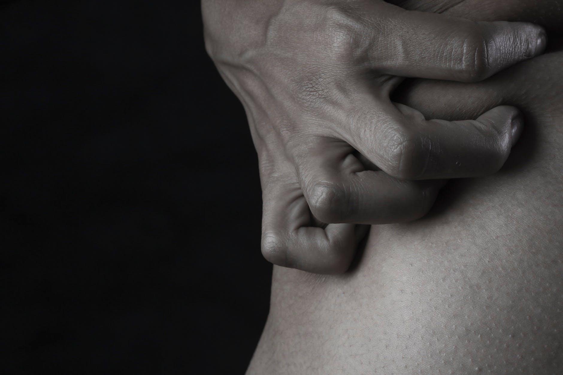 dureri articulare la picioare schimbarea vremii tratament dureros la nivelul gleznei