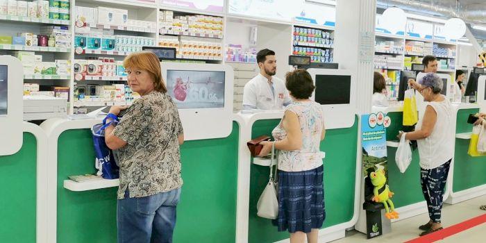 De ce la Farmacia Tei medicamentele sunt mai ieftine?