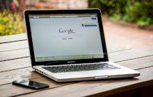 Cum se șterge istoricul Google?