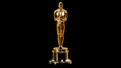 De ce premiile Oscar se numesc astfel? Cine a fost, de fapt, Oscar?
