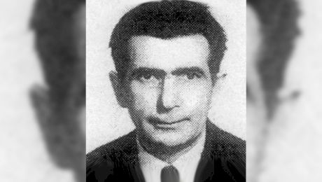 Cine a fost Matei Balș? Cum a schimbat medicina din România?
