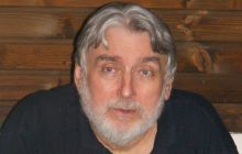"""Premoniția lui Adrian Păunescu: poezia """"Bolnavi unanim"""""""