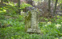 Cum arată cel mai înspăimântător cimitir din lume?