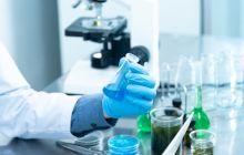 Coronavirus: între mit şi realitate