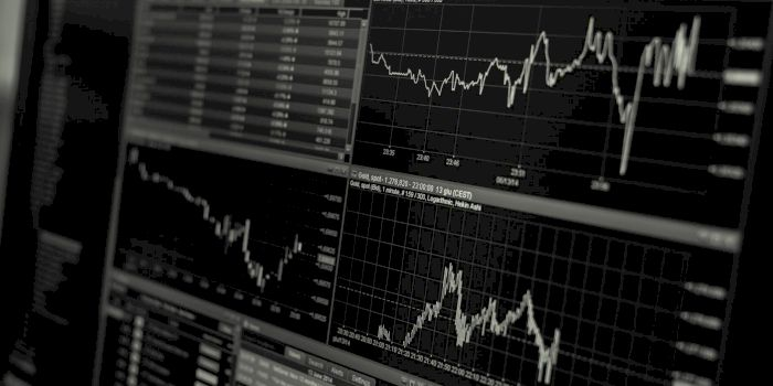 Urmează o criză economică după coronavirus?