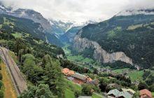 Elveția a fost mereu neutră. Ce s-ar întâmpla dacă ar fi atacată?