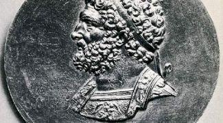 """Cine a spus """"divide et impera""""? Exemple istorice de aplicare ale strategiei"""