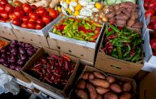 Putem rămâne fără mâncare din cauza coronacrizei?