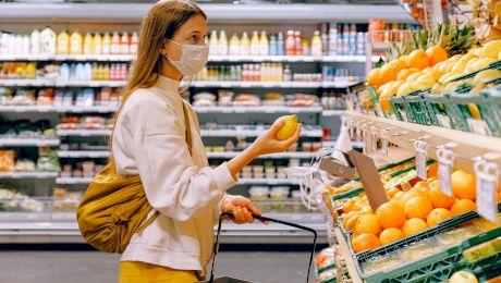 Care este diferența dintre o mască și un aparat respirator?