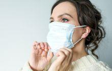 Ce este pandemia? Totul despre pandemie