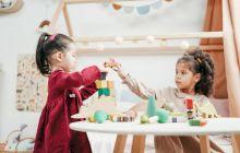 Jocuri pe care să le joci cu copilul tău în casă în timpul pandemiei de coronavirus
