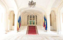 Președintele României poate să își ia concediu medical?