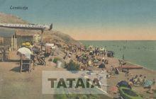E adevărat că pe litoralul Mării Negre a existat și plaja… TATAIA?