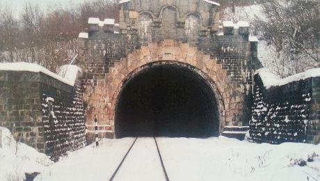 Care este cel mai lung tunel din România?