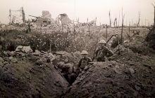 Cum a fost cucerit Bucureștiul de nemți, în 1916, fără să se tragă un foc de armă?