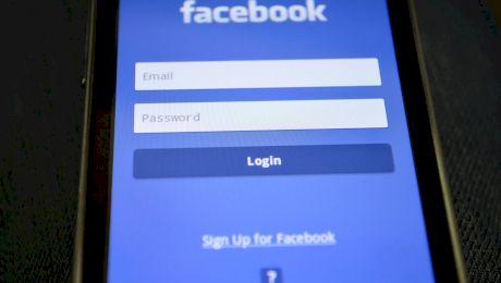 De ce Facebook se numește astfel?