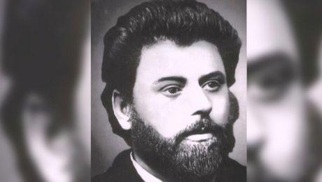 De ce era Ion Creangă poreclit Burduhănosul sau Popa Smântână?