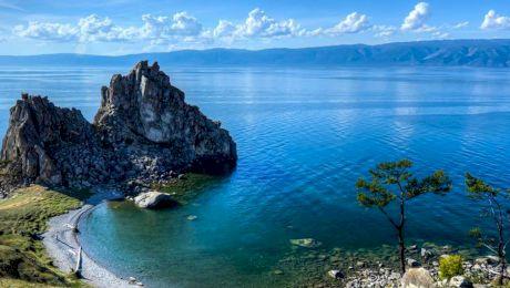 Ce înseamnă Baikal, denumirea celui mai adânc lac de pe Planetă?