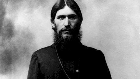 Cine a fost Rasputin? Cum a influențat Imperiul Rus?