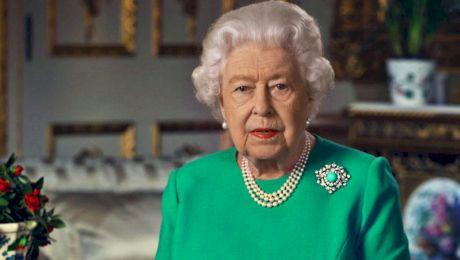 """De ce a spus regina Elisabeta a II-a: """"We'll Meet Again""""?"""