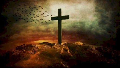 Ce s-a întâmplat cu crucea pe care a fost răstignit Iisus Hristos?