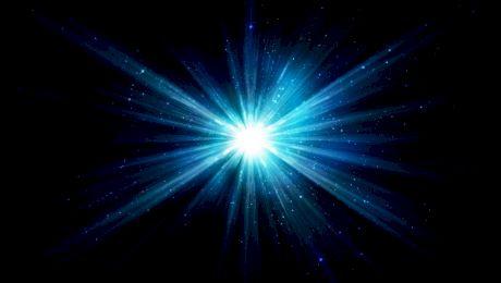 Ce este sonoluminescența? Fenomenul fizic greu de explicat