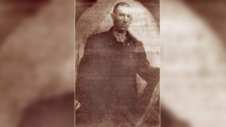 A fost Terente cel mai viril român din istorie? Care e povestea faimosului bandit?