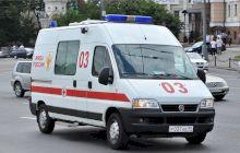 """E adevarat că oamenii bogați își cumpără propriile ambulanțe pentru a """"păcăli"""" traficul?"""